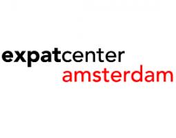 expat-center-275