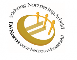 Stichting Normering Arbeid - Broadstreet Partner