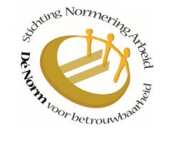 Stichting Normering Arbeid - Broadstreet Partner