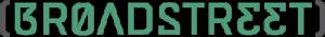 Logo broadstreet