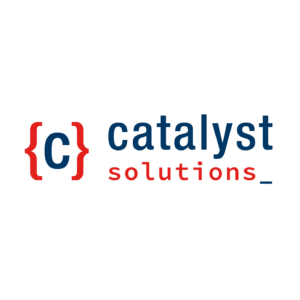 Logo_png_catalyst_solutions_HW (1)