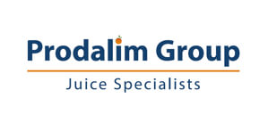 prodalim group logo broadstreet