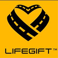 lifegift logo